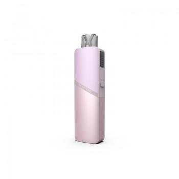Innokin Sceptre Kit Pink