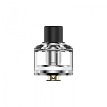 Innokin Sensis Pod Cartridge