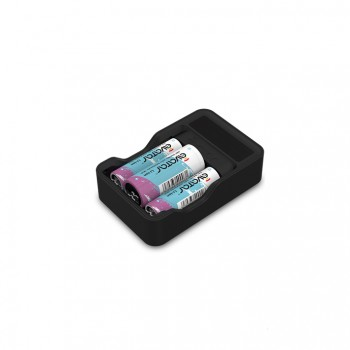 Avatar AVB 21700 Rechargeable Lithium Battery 30A 4000mah