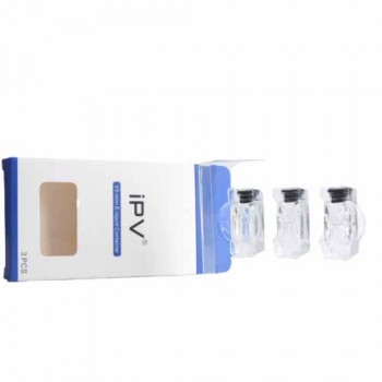 IPV V3 Mini E-liquid Container 3pcs