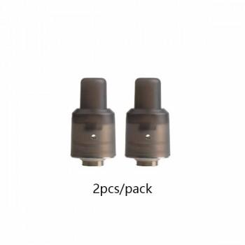 IPV V3 Mini ELF ADA Atomizer 1.0ohm 2pcs