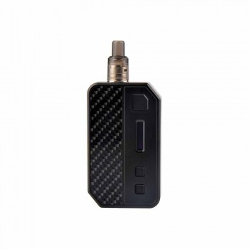 IPV V3 MINI Kit Black/C2