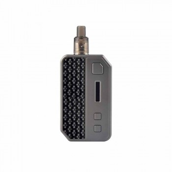 IPV V3 MINI Kit Gunmetal/C1