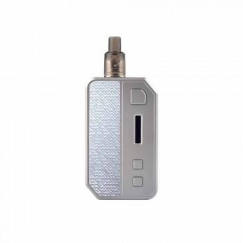 IPV V3 MINI KIT Silver C3