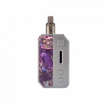 IPV V3 MINI Kit Silver/S6