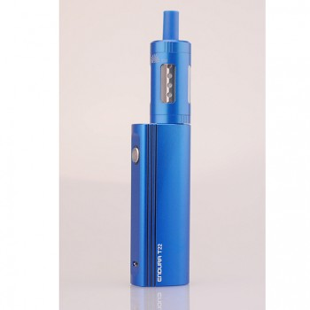 Innokin Endura T22 Vaporizer Kit - Blue