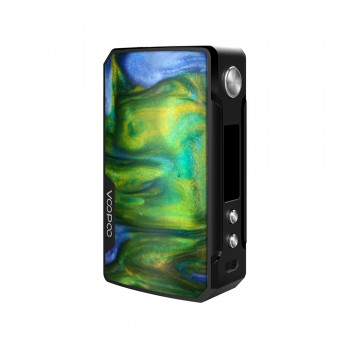Kamry 20W Mini VV 2000mah 510 Threading APV Box Mod-Stainless Steel