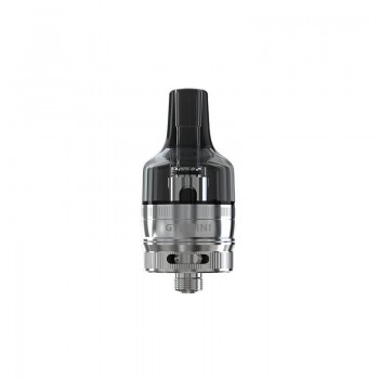iSolo Air Mod Tank SS