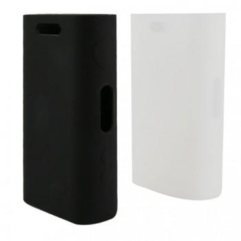 Eleaf iStick 100W Protective Silicone Case - black