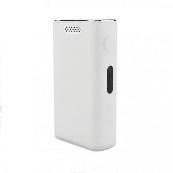 Eleaf iStick 100W Protective Silicone Case - white