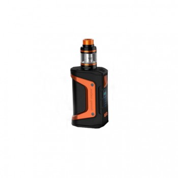 Eleaf iJust S Kit