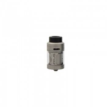 Joyetech Replacement Coil Head ProCA