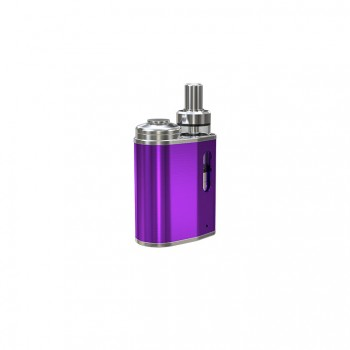 Eleaf iStick Pico Kit white