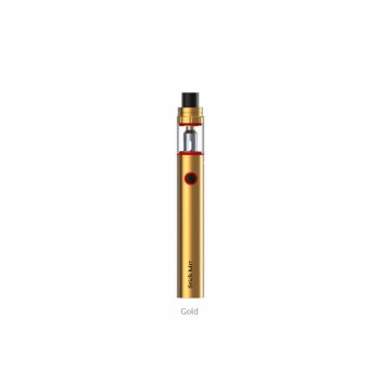 Kamry X6 Starter Kit with X6 1300mah Battery 2.2ml X6 V2 Atomizer US Plug-Green