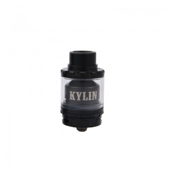 Aspire BVC Coil 2.1ohm 5PCS for BDC Atomizers
