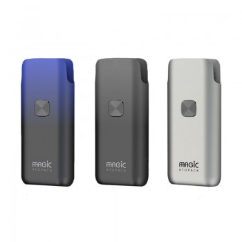 3 colors for Joyetech Atopack Magic Battery
