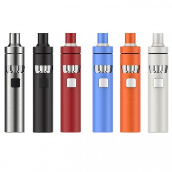 Eleaf iStick 20W Mod Kit EU Plug-Blue