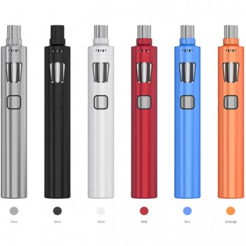 Eleaf  iStick 20W Mod Kit EU Plug-Black