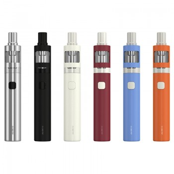 Eleaf Silicone Case for iStick Basic Mod -Clear