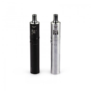 Kanger Evod Battery 1000mAh with 8 Colors ego Thread - Purple
