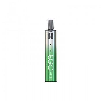 Joyetech eGo Pod(AST) Kit Jungle Green