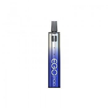 Joyetech eGo Pod(AST) Kit Sapphire Blue