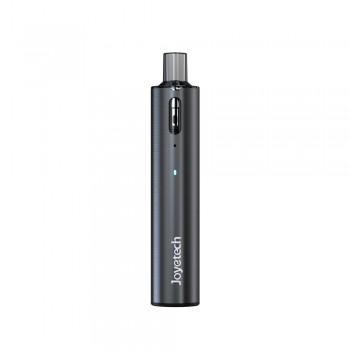 Joyetech eGo Pod Kit Black