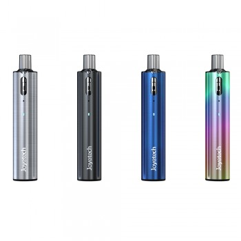 Joyetech eGo Pod Kit Full Colors