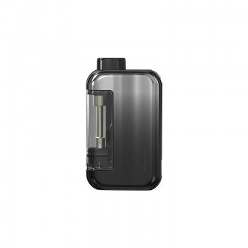 Joyetech eGrip Mini Kit (Single Cartridges) Aura Black