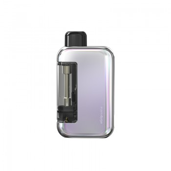 Joyetech eGrip Mini Kit (Dual Cartridges) Aura Glow