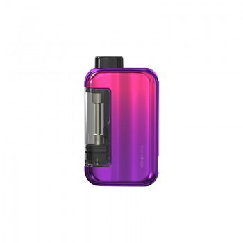 Joyetech eGrip Mini Kit (Single Cartridges) Aura Purple