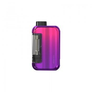 Joyetech eGrip Mini Kit (Dual Cartridges) Aura Purple