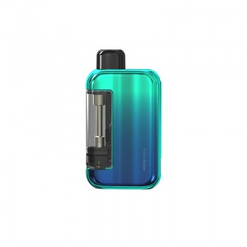 Joyetech eGrip Mini Kit (Dual Cartridges) Aurora