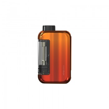 Joyetech eGrip Mini Kit (Dual Cartridges) Coral Red