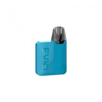 Joyetech EVIO Box Kit Blue