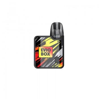 Joyetech EVIO Box Kit Flame