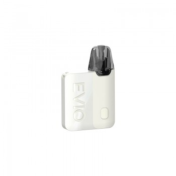 Joyetech EVIO Box Kit White