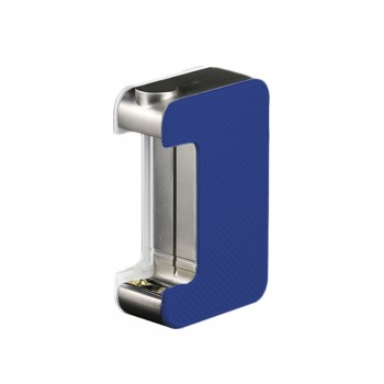 Joyetech Exceed Grip Battery - Blue