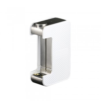 Joyetech Exceed Grip Battery - White