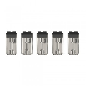Joyetech Exceed Grip Cartridge 3.5ml 5pcs