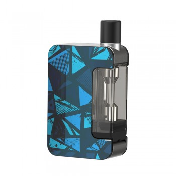 Joyetech Exceed Grip Kit - Mystery Blue