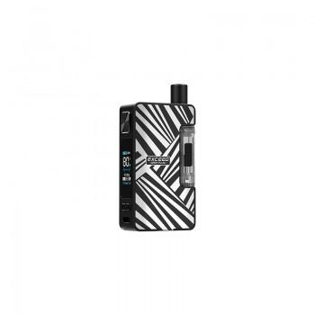 Joyetech Exceed Grip Plus Kit 2.6ml Swing Zebra