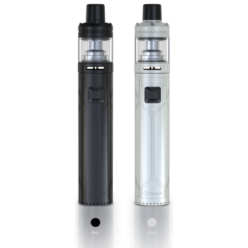 Joyetech Exceed NC with NotchCore Kit