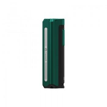 Joyetech EXCEED X Battery