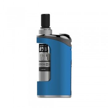 SMOK Stick V8 Kit - Blue