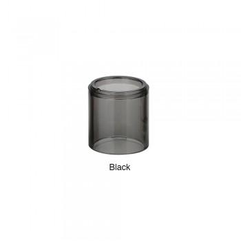 SMOK TFV8 Big Baby Glass Tube for RBA