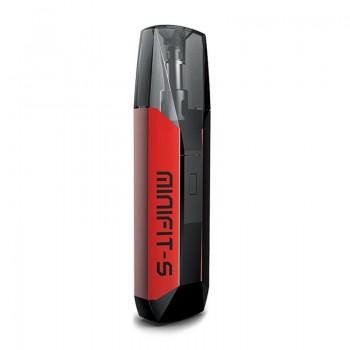 Justfog Minifit-S Kit Red
