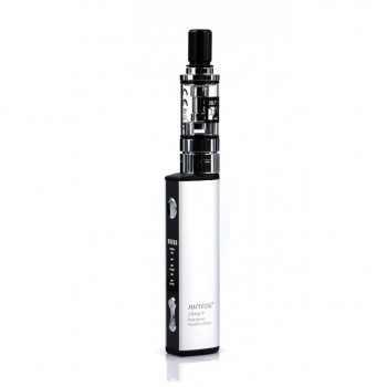 Eleaf IPIPE II Starter Kit 18350 700mah Battery IPIPE II Cartridge with EU Plug