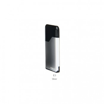 Eleaf iCare Mini 1.3ml Tank with 320mah Battery All-in-One Starter Kit