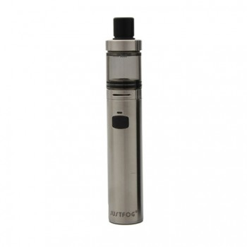 4 Colors for Vandy Vape Trident Kit
